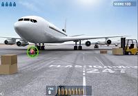 Assassination Simulator
