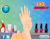 Beauty Nails and Spa Salon