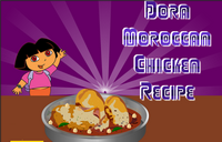 wallace and gromit helicopter game with Dora Moroccan Chicken on Dora Moroccan Chicken together with Anti Pesto additionally 9 additionally