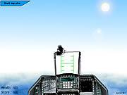 F16 Steel Fighter