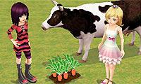 My 3D Farm