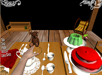 Tea Party Simulator 2014