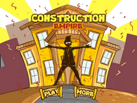 Construction Empire