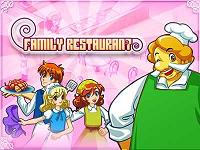Family Restaurant