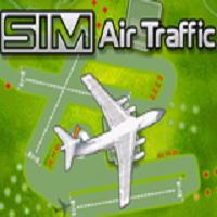 Sim Air Traffic