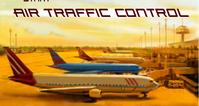 Air Traffic Control